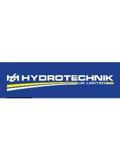 德国HYDROTECHNIK万用表/压力传感器