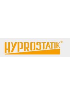 德国HYPROSTATIK静压丝杠/万向轴承