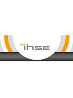 德国IHSE HDMI扩展器