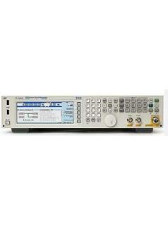N5172B Keysight N5172B信号发生器