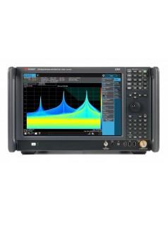 信号分析仪 Keysight N9040B