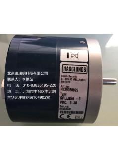 速度传感器SPLL85A-6原厂采购北京康瑞明科技有限公司李艳茹