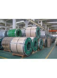 S250GD+Z结构镀锌板=G250+Z进口镀锌板标准