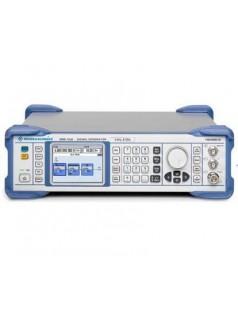 SMB100A 供应 矢量信号发生器