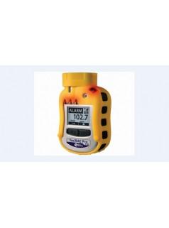 华瑞PGM1800刺激性气体浓度检测仪