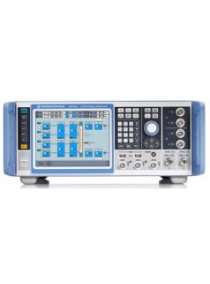 供应 SMW200A 矢量信号发生器