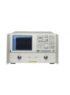 Agilent E8364A 矢量网络分析仪