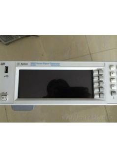 Agilent N3382A矢量网络分析仪