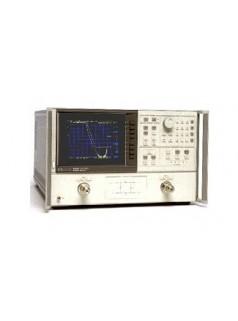 Agilent 8719ES 网络分析仪