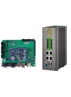 ET-61850协议转换模块/转换器
