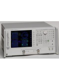 供应Agilent 8753ES 网络分析仪