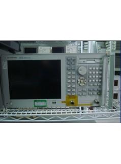 Agilent E5071B 安捷伦 射频网络分析仪 9kHz至8.5GHz