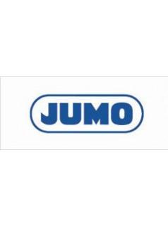 德国JUMO TYA 202三相功率控制器