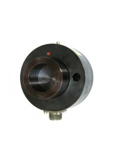 asa-rt齿轮箱专用重力传感器