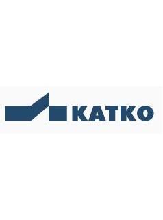 芬兰KATKO隔离器/负载开关/开关熔断器