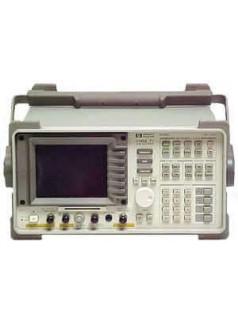 Agilent 8591C 频谱分析仪