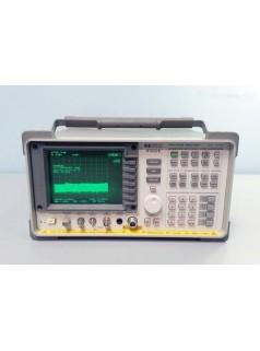 HP 8562E Agilent 8562E 频谱分析仪