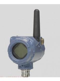 罗斯蒙特702DX22D1NAWA3WM1无线开关量变送器