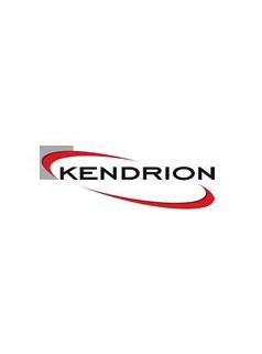 德国Kendrion单/双动作电梯螺线管