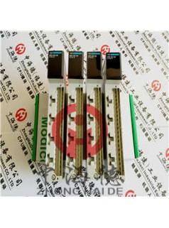 Foxboro873RS-JIPCGZ电阻率测试表