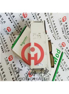 MATROX979-0101采集卡