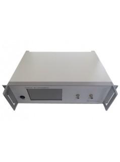 西安同步SYN5612型 时间间隔发生器试用计数器检定校准规程