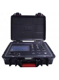 SYN5602型 电子停车计时收费装置检定仪咪表检定