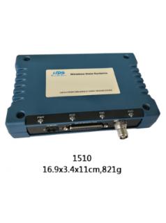 华夏盛(WDS)DATA系列简易数传/TRX系列通用模块1510(EL7051)