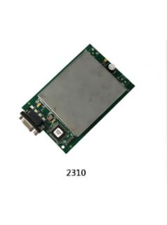 华夏盛(WDS)DATA系列简易数传/TRX系列通用模块2310