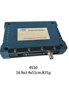 华夏盛(WDS)DATA系列简易数传/TRX系列通用模块4510(EL7054)