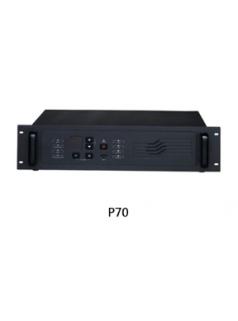 华夏盛(WDS)DATA系列简易数传/TRX系列通用模块P70
