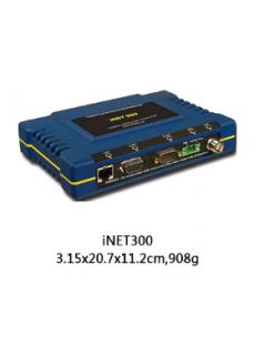 华夏盛(WDS)iNET系列/iPn系列网络图像iNET300