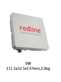 华夏盛(WDS)室外无线宽带TCP/IP传输RDL-3000 CONNECT/ELLIPSE