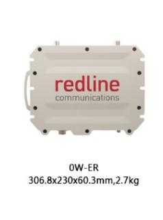 华夏盛(WDS)室外无线宽带TCP/IP传输RDL-3000 XP CONNECT/ELLIPSE