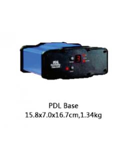 华夏盛(WDS)GNSS/RTK系列测绘测量PDL/ADL/SDL