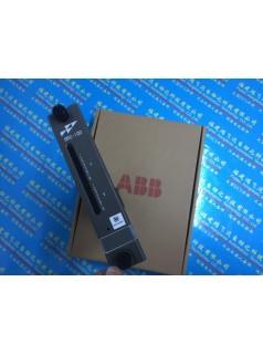 3HAB2408-1价格优惠