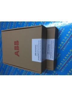3HAB2501-1价格优惠