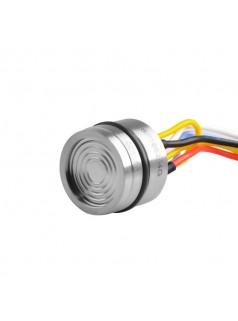 LEEG立格SPH19S单晶硅压力敏感元件