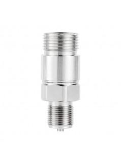 SPH19T单晶硅压力敏感元件