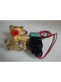 ASCO电磁阀EF8308B40