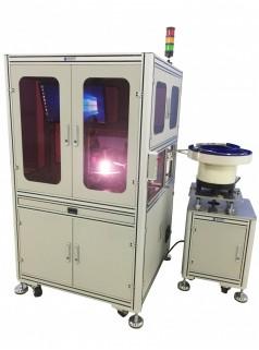 CCD光学自动筛选机