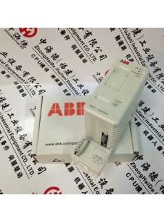 3HAC12928-1、ABB机器人备件 新闻动态