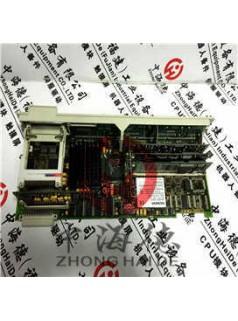 皮尔磁继电器751185