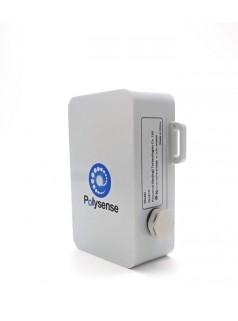 WxS 886-K02 LoRaWAN集成WxS886-K02传感器