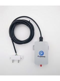 WxS 880-21LS1 LoRaWAN 漏水监测传感器