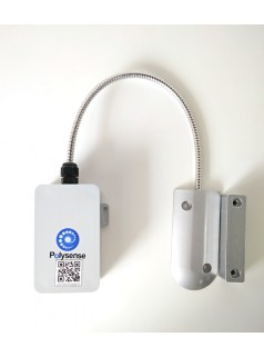 WxS 880-021 LoRaWAN 门磁开关传感器