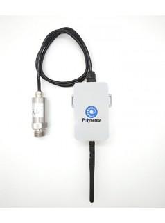 WxS 880-044 LoRaWAN水气压传感器