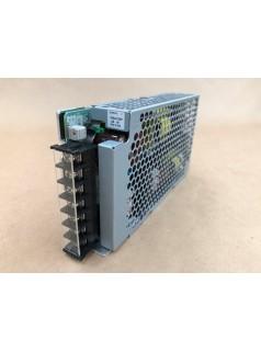 UVC40600H-RHDRW现货
