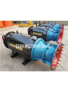 轴流泵生产大量库存型号齐全