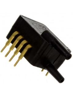 Sensordata电位器